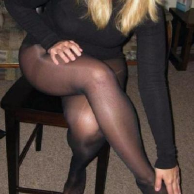BlondDama