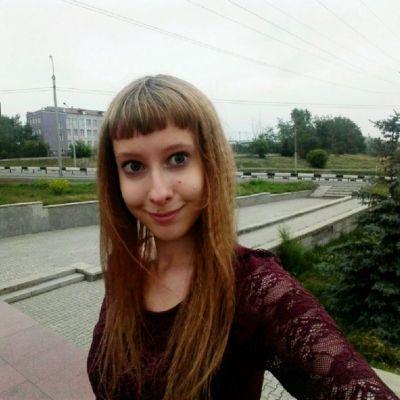 klucyna46