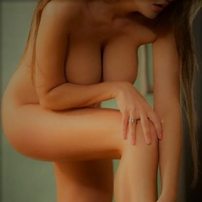 mjadzia83